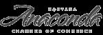 Anaconda Chamber of Commerce