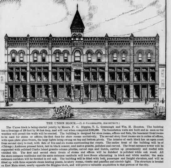 The Union Block 1-7-1891 Missoula Gazette (002)