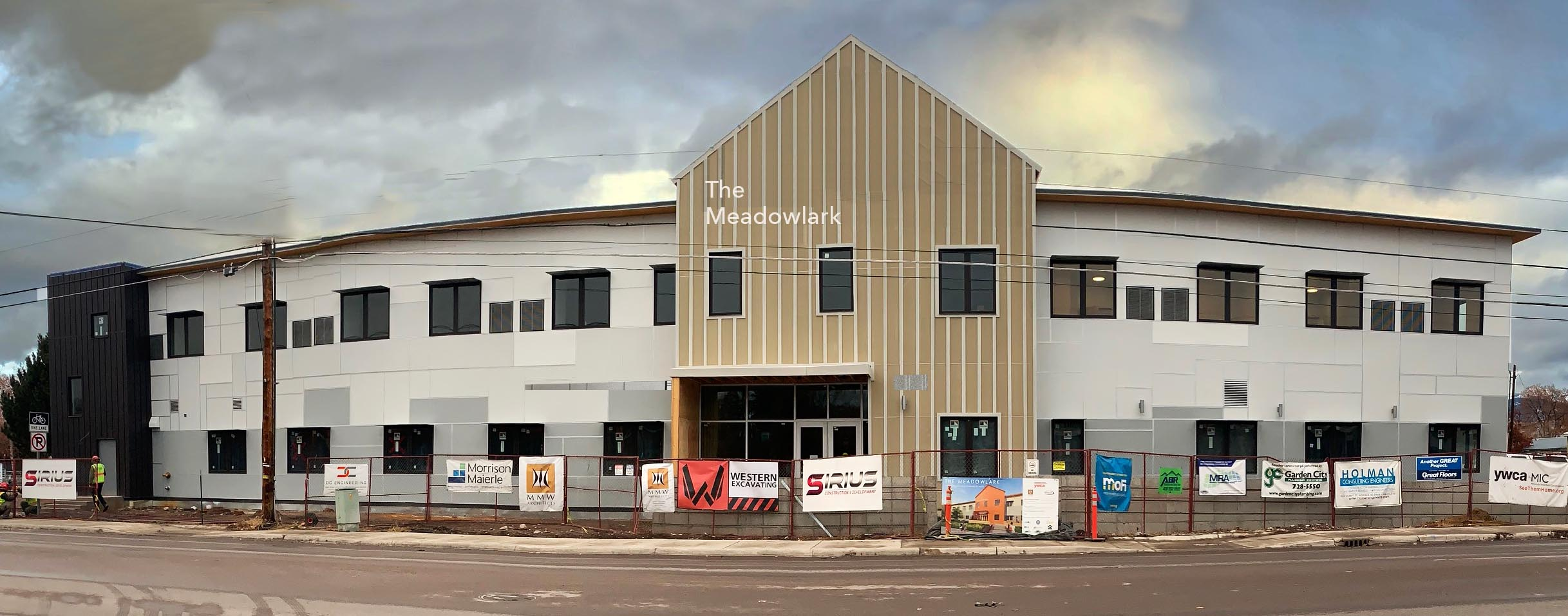 meadowlark-update