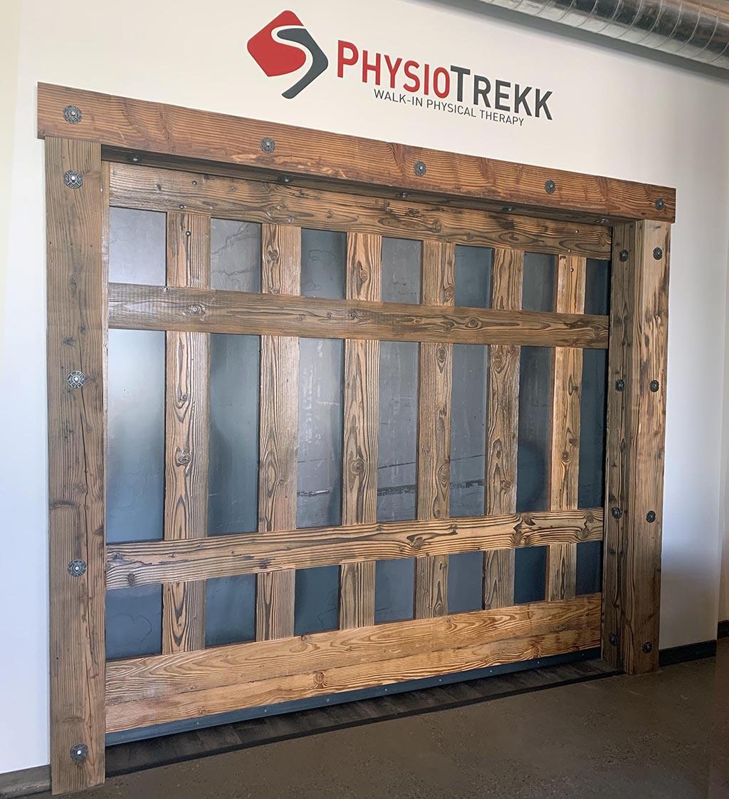 phiso-tek-door